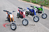 Sport electric bike with 200W brushless gear hub motor,electric dirt bikes for kids