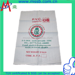 2015 NEW 1000kg pp jumbo bag manufacturer in China factory price for wholesale