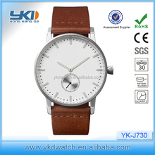 hot selling designer new cheap mens watches