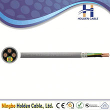 Reliable slim ps3 power cable