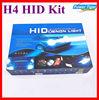 xenon hid h4 JOD ballast