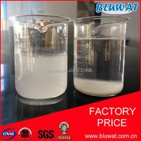Blufloc Marble Cutting Wastewater Thickener Polymer