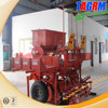 flat type 2AMSU two row seed planters/small tractor planter/seed planter for tractor