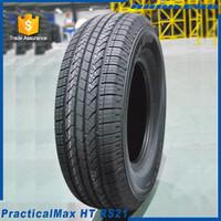 lug distributor import car tire