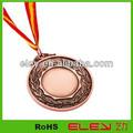 venta al por mayor católica santo medallas