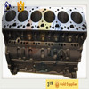 /product-gs/high-quality-engine-parts-pc300-cylinder-block-nt855-60212355155.html