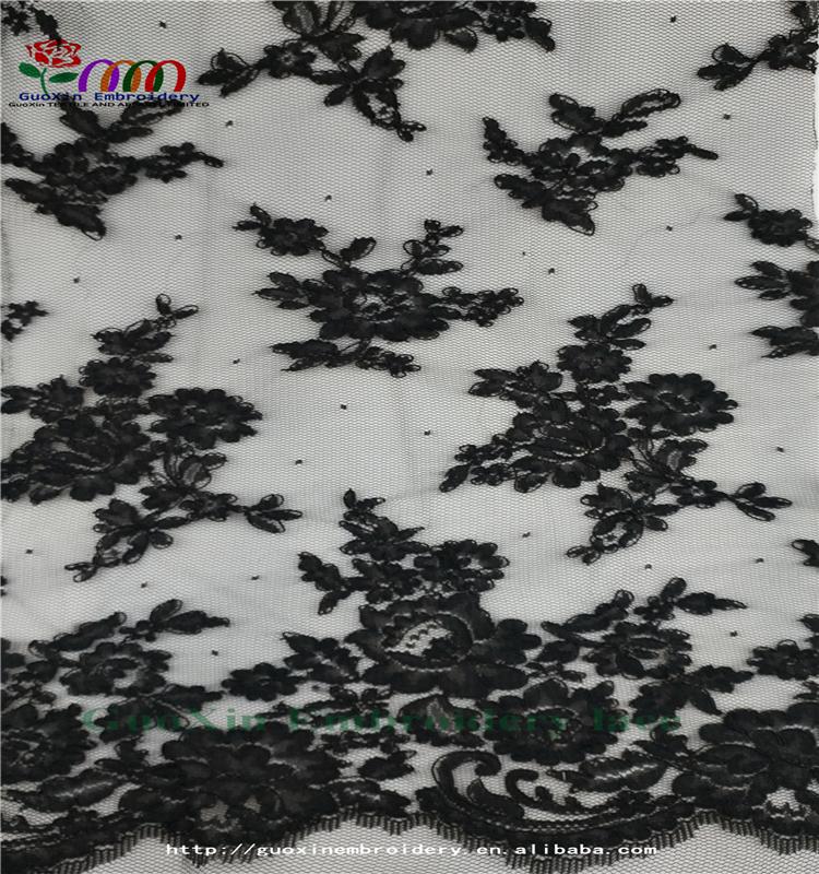 lace fabric (3).jpg