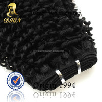heat resistant kanekalon hair synthetic soft and free hair products