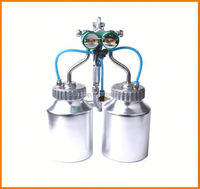 93v high quality best tool and best working Chrome Plating Mini Machine by Image