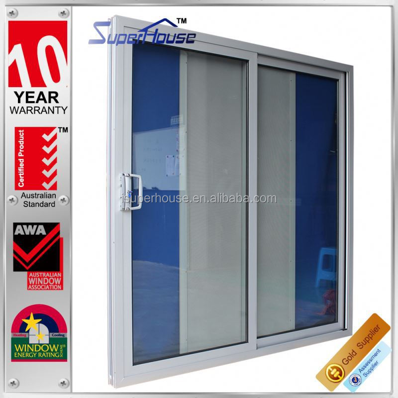 Sliding Glass Doors Interior Sliding Glass Doors Energy Efficient
