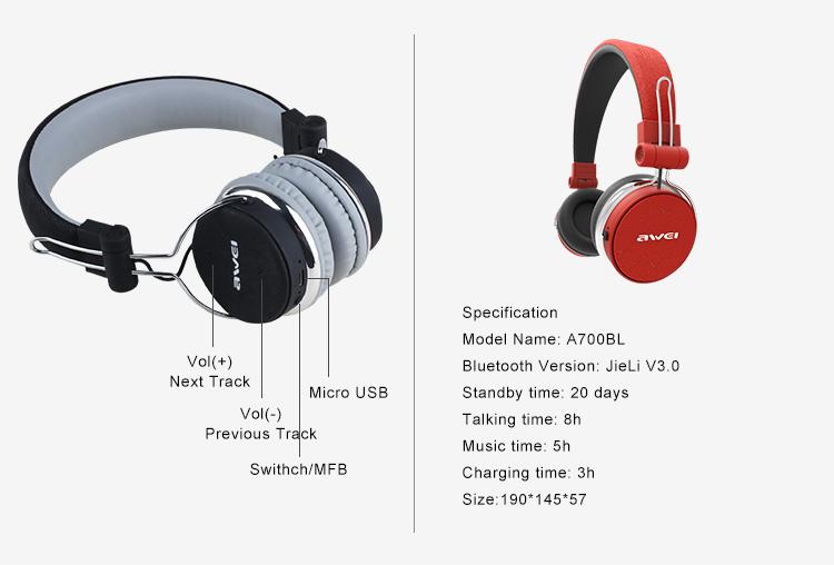 awei bluetooth headset wireless (5).jpg