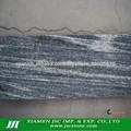 granito gris, noche nieve granito, excelente calidad, precio de stock