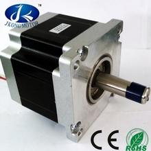 Best-selling NEMA42 JK110HS99-5504 Stepper Motor, High Holding Torque
