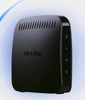 TP LINK TD-8620T ADSL modem