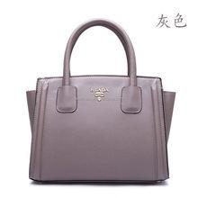 Hight quality productos estilo varios color yute regalos bolsa