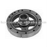 Crankshaft Pulley For PONTIAC-PHOENIX 14083394