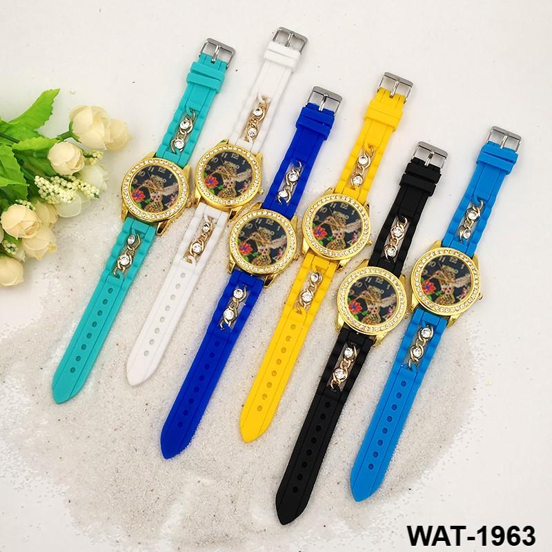 WAT-1963-01.JPG