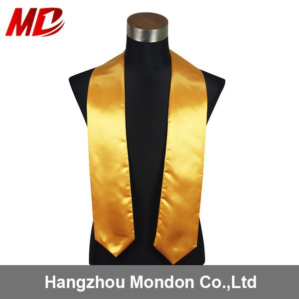 GRADUATION-HONOR-STOLE.jpg