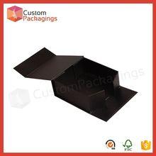 Custompackagings carton top and bottom sealer