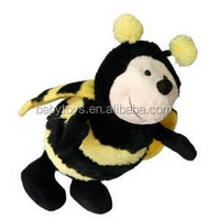 realistic bumble bee toy bumble bee plush toy plush bumble bee