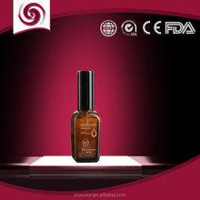 Brand name oil for hair treatment,argan oil for hair wholesale
