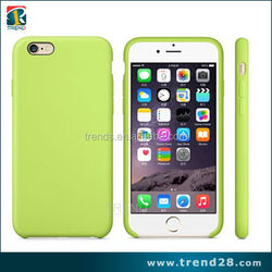 """Luxury Ultra-thin PU Leather Case Cover For Apple iPhone 6 4.7"""""""