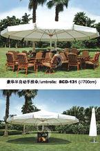 High Quality Parasol Umbrella