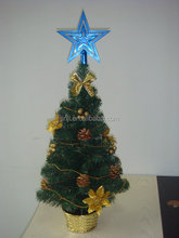 Wholesale New Style Most popular mini led christmas tree for sale
