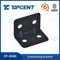 hot selling metal connecting brackets for wood