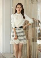 Женские блузки и Рубашки & CS4555