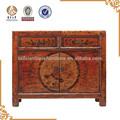 Muebles de madera reciclada/gabinete de madera/chino muebles antiguos