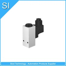 pressure switch PEV-1/4-B pneumatic pressure switch