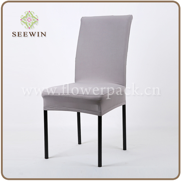 Clear Plastic Slipcovers For Furniture : Clear plastic chair cover from www.scrapinsider.com size 600 x 600 jpeg 152kB