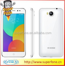 5inch mhorse mx4 Cheap Android Smart Phone from China
