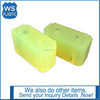 factory professional custom polyurethane products