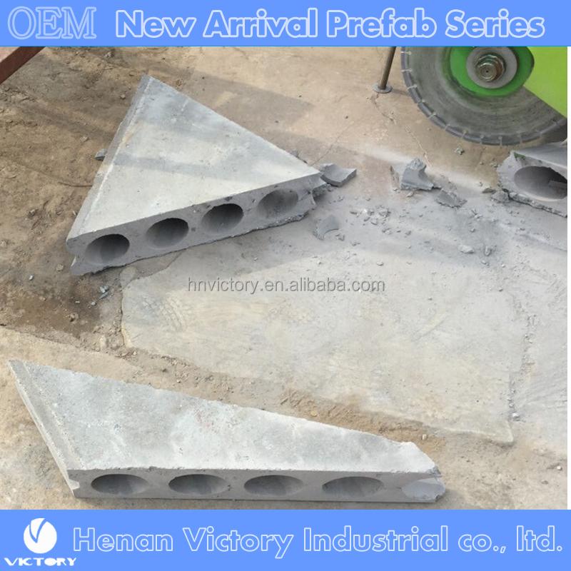 rotating concrete cutter machine 3.jpg
