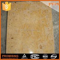 2014 China leading supplier artificial fiberglass stone