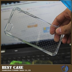 wholesale cheap mobile phone case for htc m9 soft tpu cover