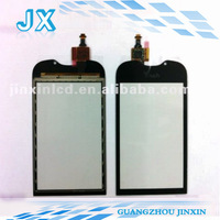 Brand new quality oem guangzhou for Htc Mytouch 4g touch screen slide digitizer