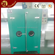 Hot Selling Stainless Steel Fruit Drying Oven/Grain Drying Oven /Coconut Drying Oven