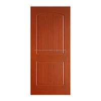 OEM house door skin panels with smc