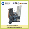 Water Chiller Unit/Screw Industrial Water Cooled Water Chiller Unit