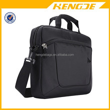 China wholesale Top Quality Business-Related Laptop Briefcase