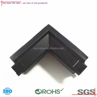 OEM ODM customized wholesale rubber Car accessories for car windows