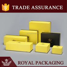 Chinese Factory Supply Big Lots Jewelry Box
