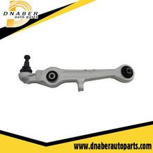 Super performanc track control arm for Audi A4 track control arm