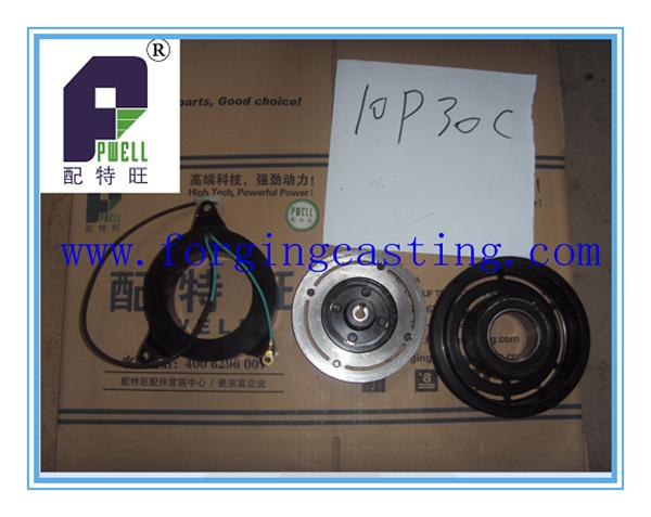 10P30C  5KG 650-3_.jpg