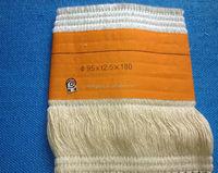 100n% cotto Kerosene Heater White cotton Wicks for Oil Lamp