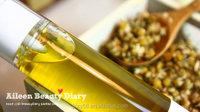 natural Chamomilla oil hot sale in China