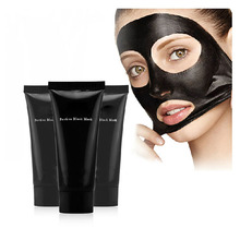 Deep Cleansing purifying peel off the Blackhead Mask